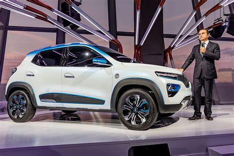 Renault Modelle 2020 by Neue Renault Dacia Und Alpine 2019 2020 2021 Bilder