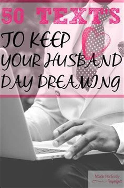spice up the bedroom with husband how to have better sex relationships love envy