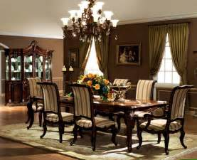 Bermex Table Bargain Dining Room Sets Images Dining Rooms Room Ideas