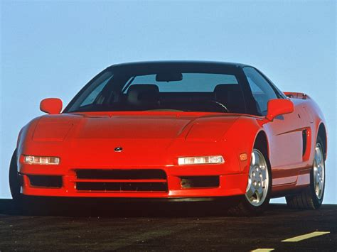 acura 1991 nsx 1991 acura nsx pictures information and specs auto