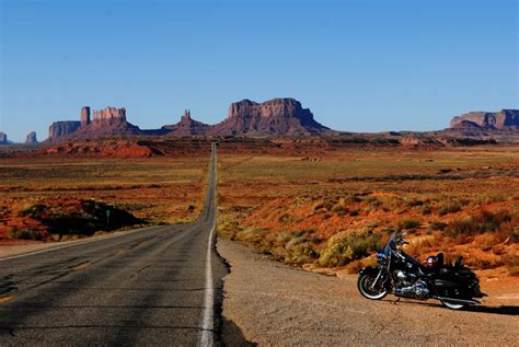 motorcycle road maps usa gary s epic 21 000 mile usa motorcycle road trip