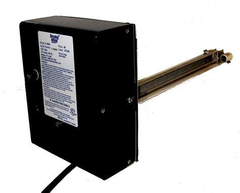 wind air purifier  hvac ultraviolet air