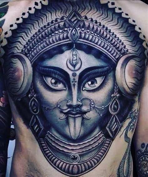 tattoo di mata islam 649 best images about shiva shakti devi on pinterest