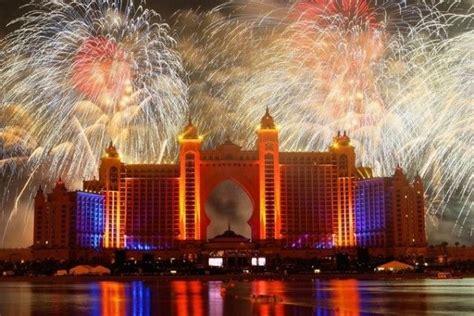 new year plans in dubai will atlantis return in 2016 wroc awski informator