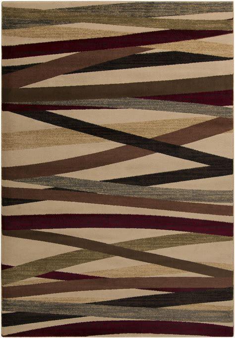 Surya Rug Dealers by Surya 10 X 13 Belfort Furniture Rug