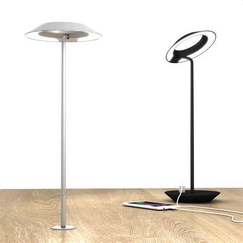 mr n led table light koncept lighting price mr n led table l by koncept