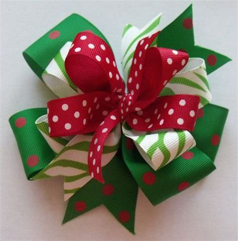 best bow making tutorial best 25 bows ideas only on ribbon bow tutorial bow tutorials and
