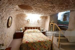 of coober pedy getty images