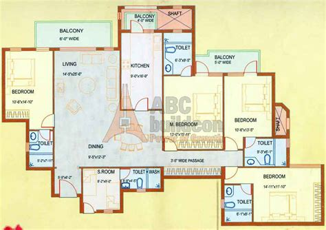 quadruplex floor plans 1200sq ft house plans studio design gallery best