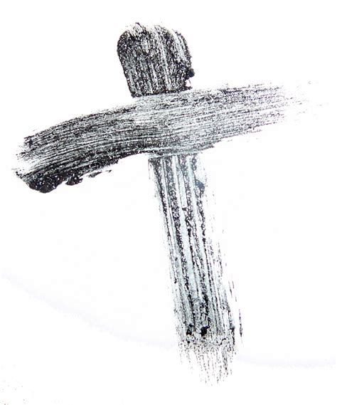 cross ash wednesday images bulletin pkg of 50 books ashes to go the episcopal church in east tennessee