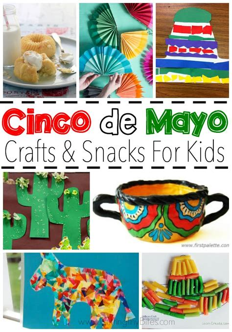mexican crafts for best 25 mexican crafts ideas on mexican
