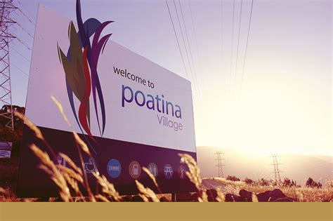 7 Things You May Not About by 7 Things You May Not About Poatina Tasmania