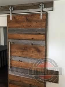 Barn Door Hardware Toronto Barn Door Hardware Rebarn Toronto Sliding Barn Doors Hardware Mantels Salvage Lumber