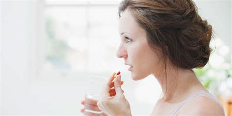 Taking A by Omeprazole Food Drink Driving And Side Effects