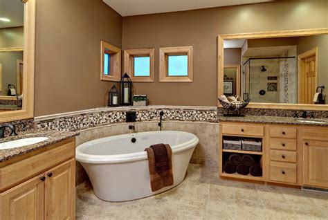 master bath contemporary bathroom minneapolis by lori handberg martha o hara interiors