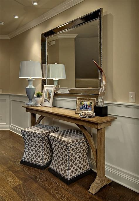 Foyer Ottoman by All About Ottomans Styles Shapes Uses Ideas