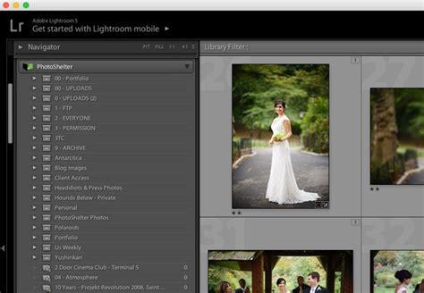 photography workflow lightroom the new photoshelter publish service for adobe lightroom