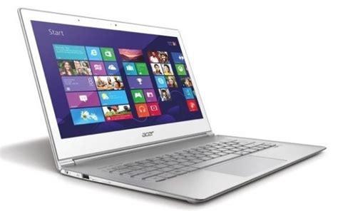 Original Baterai Acer Aspire S7 13 3 S7 391 S7 191 53314g12ass S7 39 191 cu 225 les los mejores ordenadores port 225 tiles 2014 rankia