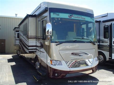 comfort rv 362 best images about rvs and motorhomes on pinterest