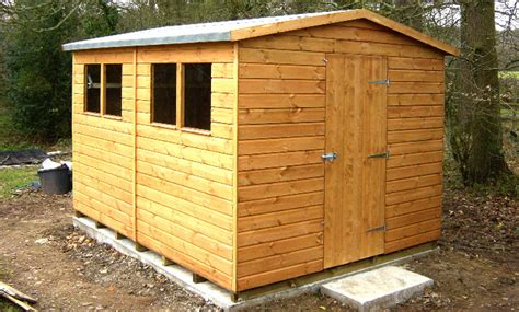 3 X 8 Shed by Discount Outdoor Storage Sheds Woodworking Benches Plans