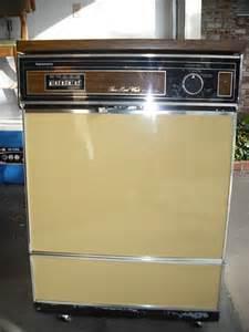 Water On The Bottom Of Dishwasher 1983 Kenmore Dishwasher