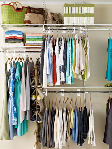 clothing organization apartment closet organization ideas pinterest pictures 06