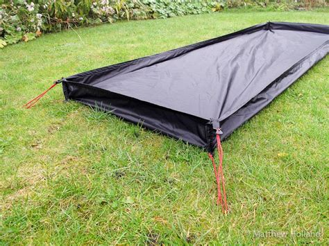 tent bathtub floor 262 best images about scouts hammocks and tarps on