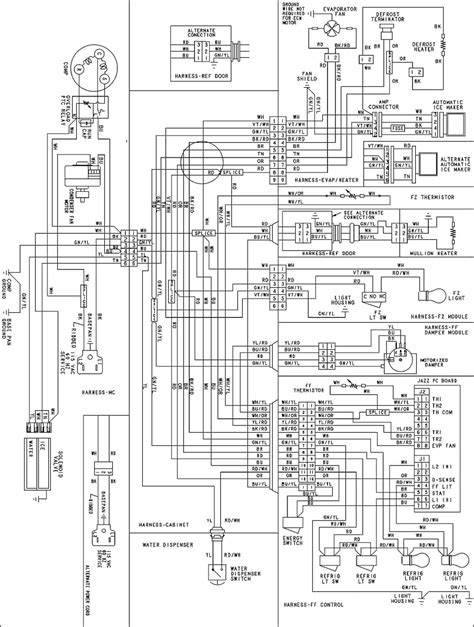 3 wire thermostat wiring diagram wiring diagram with
