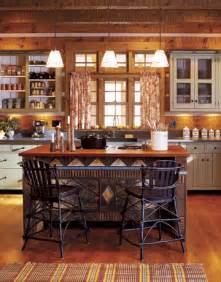 adirondack home decor popular adirondack decor wood