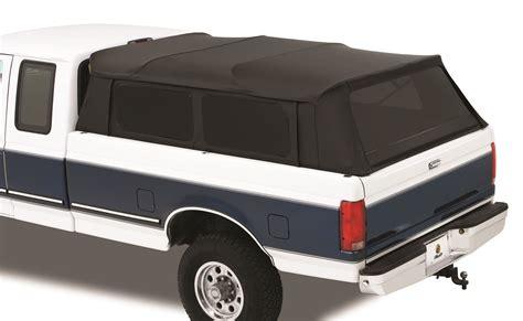 truck bed top bestop 76309 35 supertop truck bed top black diamond