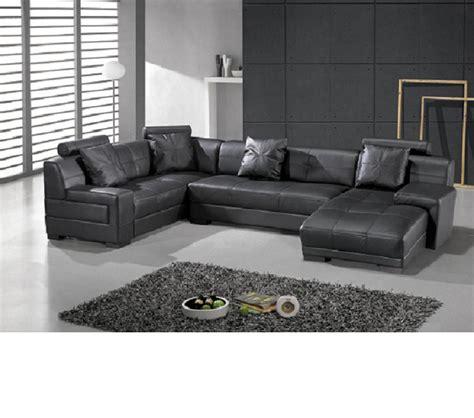 divani furniture dreamfurniture divani casa st petersburg modern