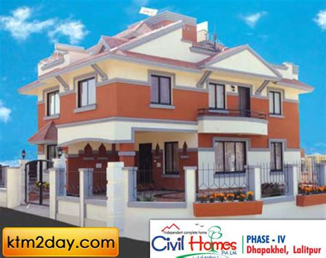 Civil Home Design In Nepal Civil Home Design In Nepal 28 Images Fully Furnished