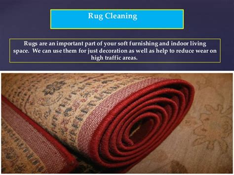 upholstery course perth upholstery cleaning perth reviews