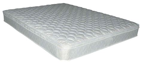 Cheap Size Mattresses by Cheap Size Mattress Feel The Home