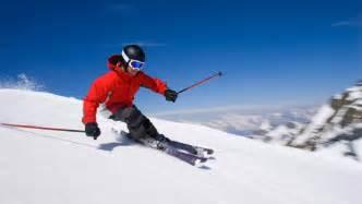 ski new hshire omni mount washington resort