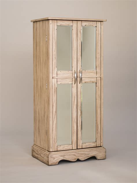 Chelsea Jewelry Armoire by Chelsea Jewelry Armoire Hives And Honey