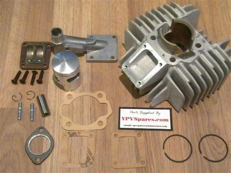 fim piston kit motor 50 00 pen 13 tomos a35 38mm 50cc reed valve cylinder kit manifold