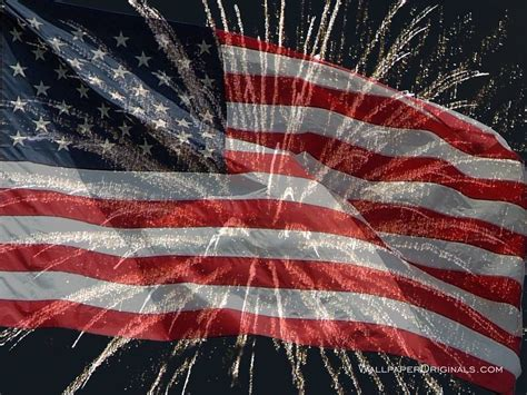 fourth of july 4th of july wallpaper picture wallpaper collections