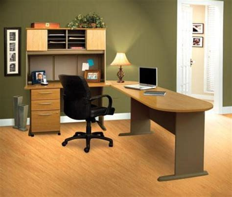 home office setup ideas home office design and layout index of wp content uploads 2015 02