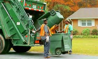 city of greenwood sanitation bi weekly garbage collection begins this week ottawa
