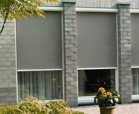Blinds For Garage Windows by Residential Services Garage Doors In Pittsburgh
