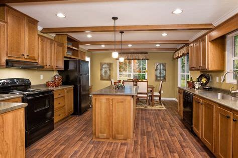 clayton homes interior options my piece of heaven on pinterest modular homes house