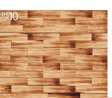 wood floor stripping products nordic lifestyle product tags 2v wood material weathered wooden