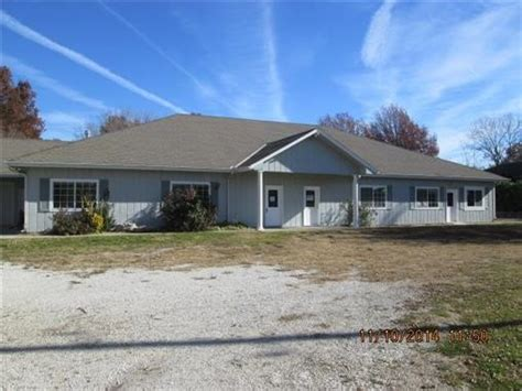 Houses For Sale Peculiar Mo by 64078 Houses For Sale 64078 Foreclosures Search For Reo
