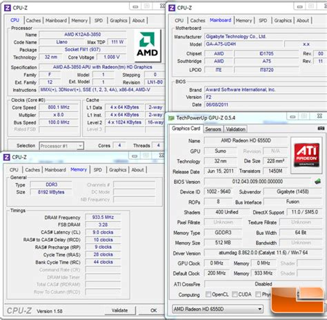 Prosesor Intel 13 2120 intel i3 2120 3 3ghz bridge processor review