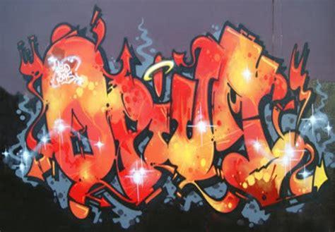 grafiti   spray graffiti art alphabet  animals