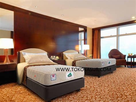 Kasur Alga Bed alga bed