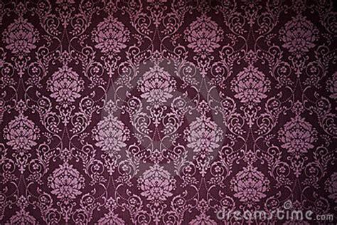 Tapisserie Victorienne by Textures Victoriennes De Papier Peint Images Libres De