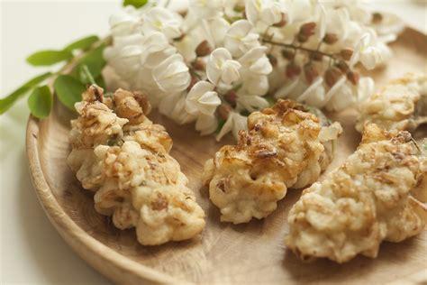 fiori d acacia fritti fiori di acacia fritti fidelity cucina