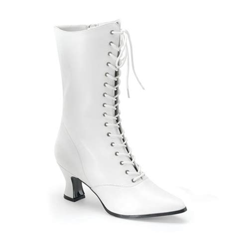 womens white shoes animal white boots for